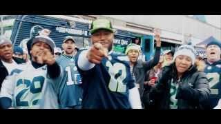 Better Seahawks Anthem