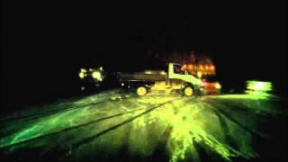 Подборка ДТП с видеорегистраторов 36 \ Car Crash compilation 36