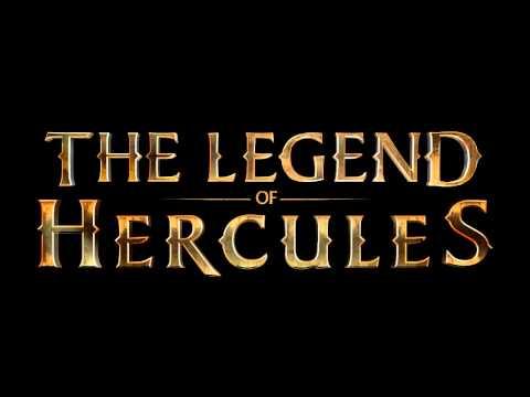 The Legend of Hercules (2014) - Main Theme (Soundtrack)
