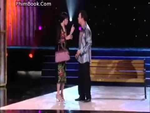 Lầm Tiếng Anh - Tiếng Việt - Hoài Linh_Part 3