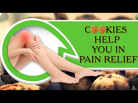 Best Foods to eat for Natural Pain Relief
