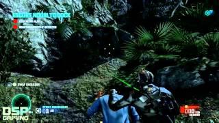 Splinter Cell: Blacklist playthrough pt22