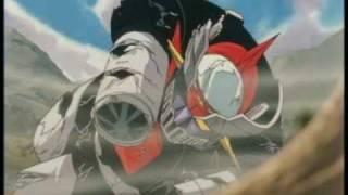 go nagai robots mazingerz gran mazinger grendizer mazinkaiser getter jeeg view on youtube.com tube online.