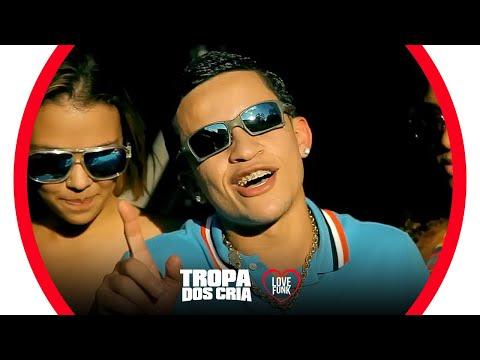 MC TAZ - VEM COM A GENTE ( KONDZILLA - DJ SAHA) VÍDEO CLIP OFICIAL