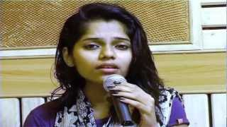 Sad Songs Hindi 2012 2013 Hits New Music Indian Ghazal