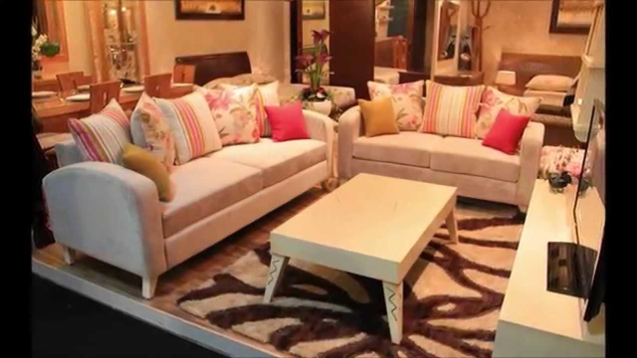 Foire meuble kram 2014 salon du meuble de tunisie foires for Meuble salon