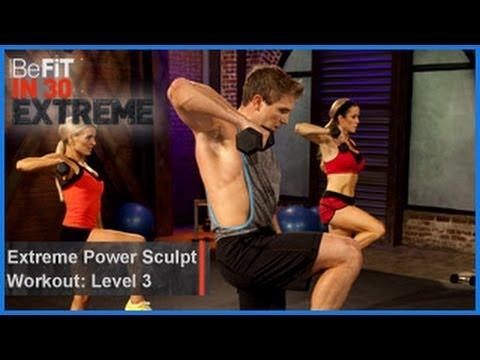 Упражнения для спины искривление позвоночника
