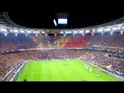 uefa euro 2020 host romania