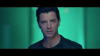 Sirusho feat. Sakis Rouvas - SEE Official Video Clip