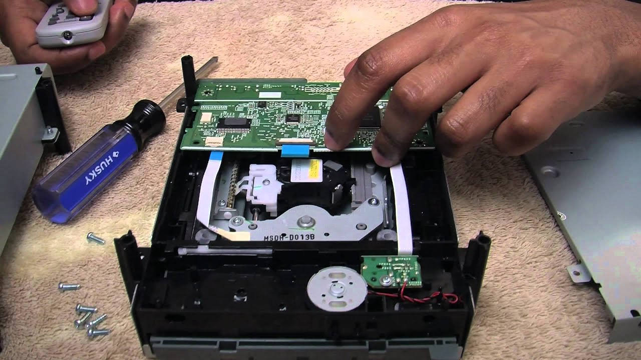how to fix your xbox 360 disc