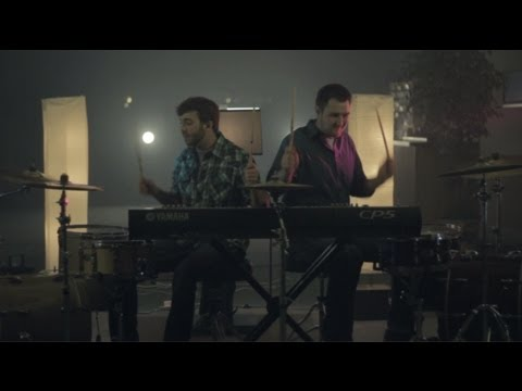 Just Give Me A Reason - Pink ft. Nate Ruess - Michael Henry & Justin Robinett