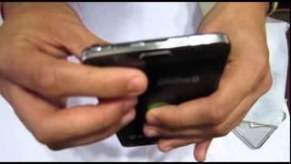 UK: HDC Galaxys Note 3 N9000- MTK6582 Quad Core 1.3Ghz 5.7