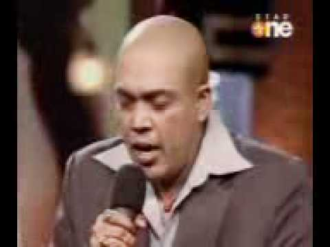Comedy by Shakil pattan from indai TV