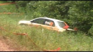 Vid�o Rallye Terre de Langres 2013 [HD] par Rallye25 (4186 vues)