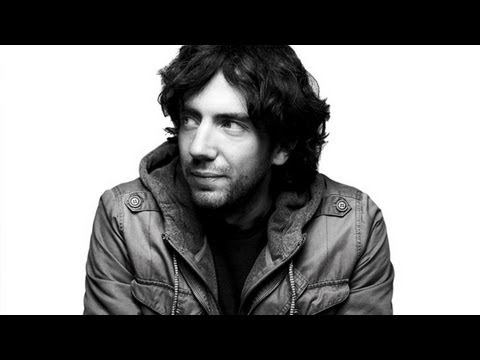"Snow Patrol ""Fallen Empires"" Track-by-Track"