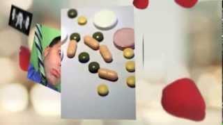 [Orange County PTSD Therapist] Video