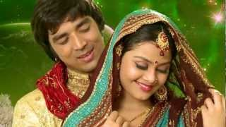Chand Jaisan Rupva (Full Bhojpuri HD Video Song) Tu Raja