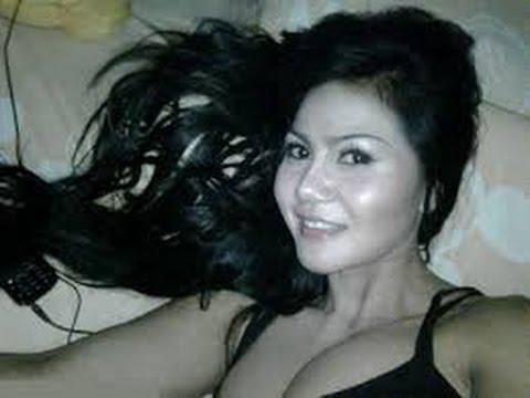 Gosip 30 Januari 2015 - Novita Sari Punya Bukti Kuat