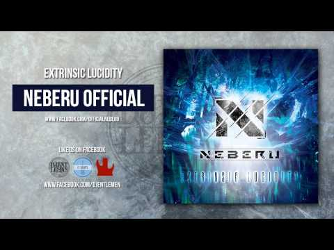 Neberu - Extrinsic Lucidity (feat. Jessie Freeland of TTDTE)