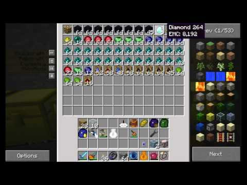 Season 4 - Episode 74 - Direwolf20's Minecraft Lets Play