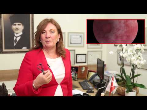 Tedaviye Başlamadan önce Cerrahi Metodlar Kullanılmalı Mıdır?