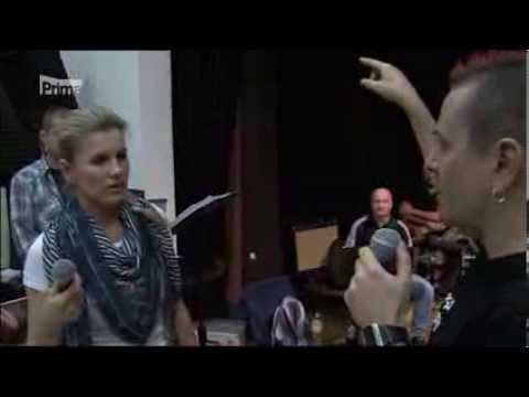 PIRATE SWING Band Gala - VIP zprávy