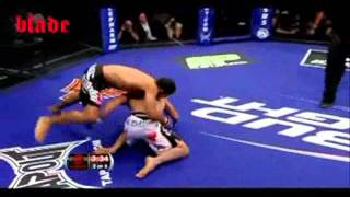 JOSÉ ALDO 2012 MONSTRO DO UFC