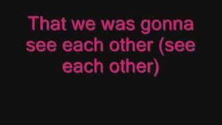 Sean Kingston Beautiful Girls Lyrics view on youtube.com tube online.