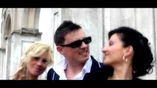 IONUT ALBU - FATA DE CIOCOLATA (VIDEO ORIGINAL)