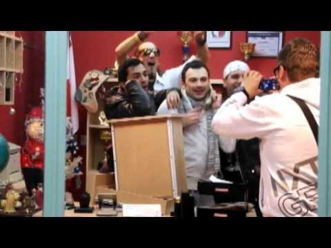 Klassi Ghalina - Episode 13 Preview - Season Finale