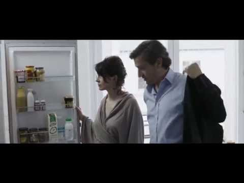 Phim Gái Gọi Sinh Viên - Elles2011.720p.BluRay.DTS.x264-HDChina_clip1