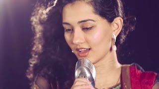Pareshaan | Ishaqzaade (Full Cover Song) - Ankita Sachdev