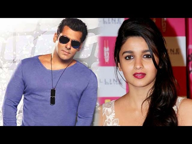 PB Express | Salman Khan, Alia Bhatt, Parineeti Chopra & others
