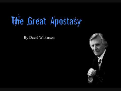 David Wilkerson Today Daily Devotional | Autos Post