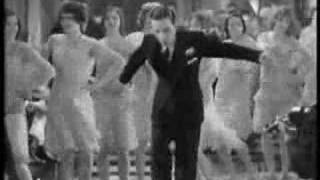 Take A Look At Her Now (1929)