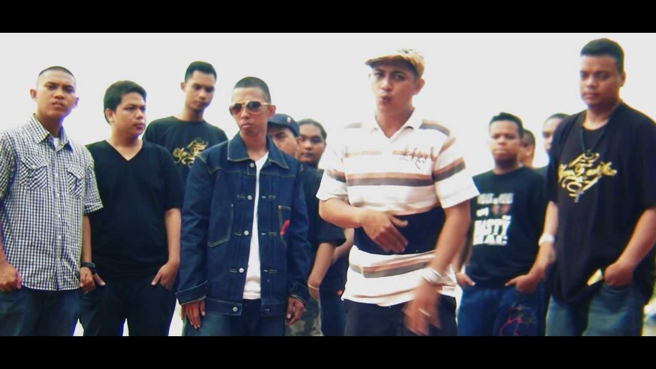 Lyrics ang buhay ng gangta songs about ang buhay ng gangta ...