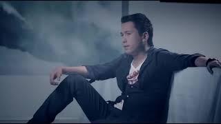 Бунёдбек Саидов - Алдокчи