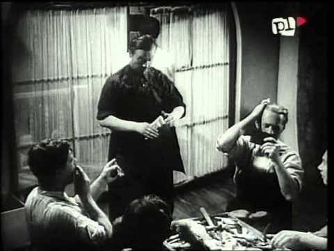 W starym kinie   Ja tu rzadze 1939