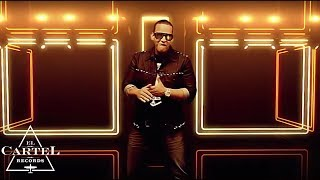 Daddy Yankee - Perros Salvajes