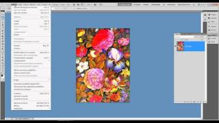 Adobe Photoshop CS5/CS6 Et Windows 8