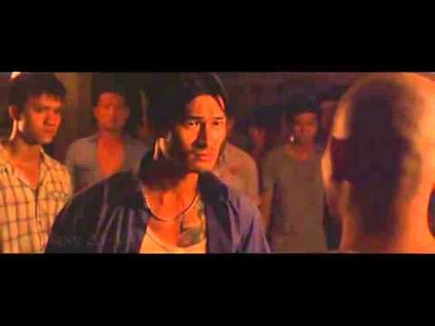 Phim Bụi Đời Chợ Lớn 2013 Full Hd Tập 2