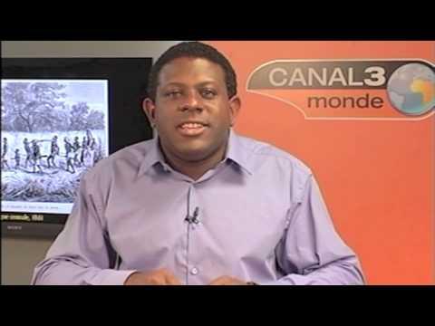 OMOTUNDE : Emission Vérité et Mensonges sur Canal3 Monde
