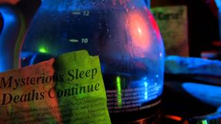 Never Sleep Again: The Elm Street Legacy Trailer