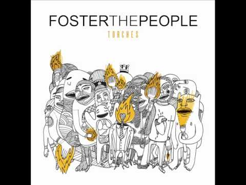 Waste - Foster The People