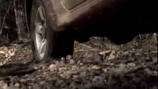 Suzuki Jimny Commercial