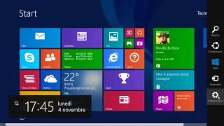 Windows 8 1 Pro X64 ITA ISO Download New Crack