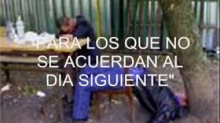 """""""BORRACHITO SOY""""BUENA MUSICA DEL ECUADOR"""