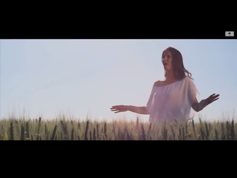 Hymn of Love