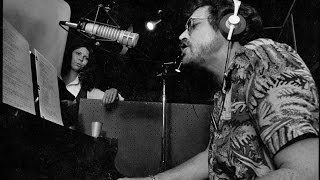 """Terry Allen's """"Lubbock (on everything)"""" – documentary short"""
