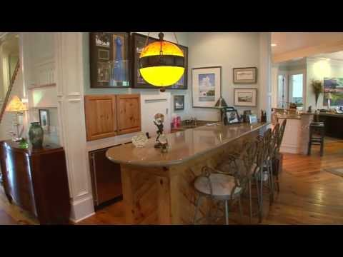 Charleston Property Video: 247 Hill Branch Road Ridgeville, SC 29472